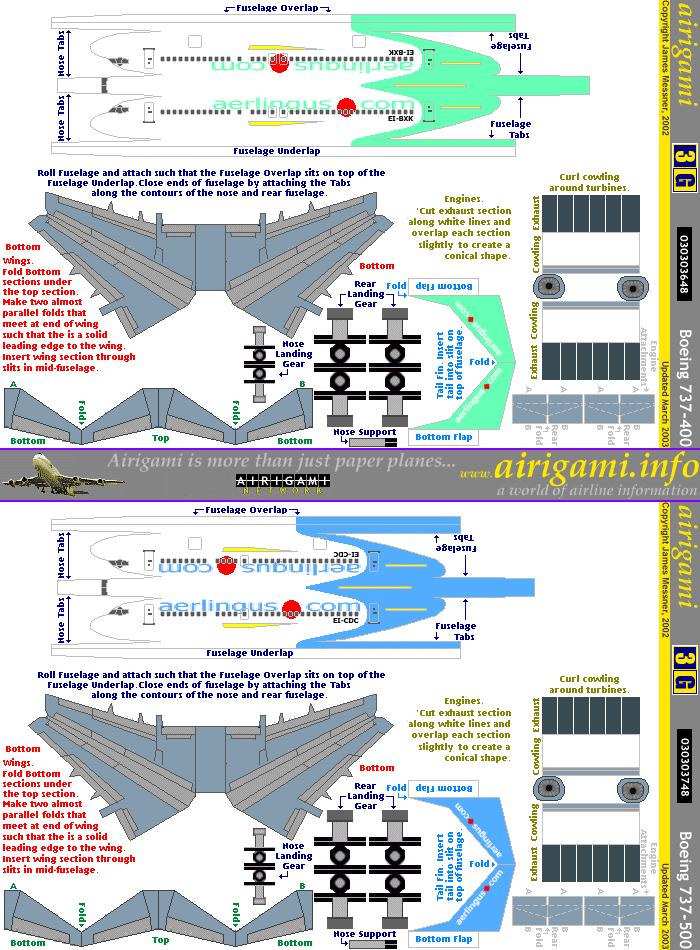 LNIEGE Lat/ón de la leng/üeta de Manguera de 3 v/ías Conector Accesorio con espigas Tubos de Manguera Multi-tama/ño, 1PC